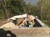 lekker-in-de-zandbak-spelen