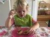 Eigen-Cupcake