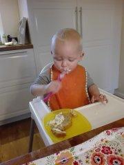hmm-cake