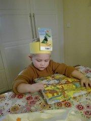 ik-ben-3-jaar