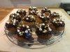 kerstcakejes
