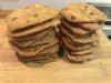 grote-koeken