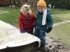 samen-in-de-modder