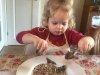 chocotruffels-maken