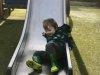 glijbaansliding