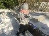 sneeuw-en-zon
