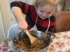 vetbollen-maken
