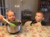 samen-koekjes-maken