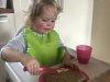 zelf-broodje-smeren