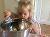 cakejes-maken