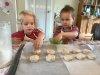 samen-scones-maken