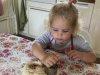 scones-maken