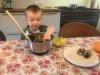 chocobananen-lollys-maken