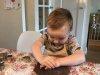 chocokoekjes-voor-vaderdag