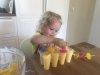 ijsjes-maken