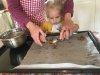 koekjes-maken