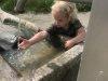 met-water-spelen