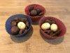 chocolade-paasnestjes