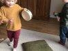 lekker-dansen